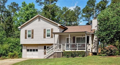 4465 Kim Street, Snellville, GA 30039 - #: 6560236