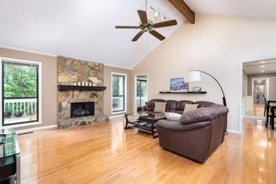 8498 Colony Club Drive, Johns Creek, GA 30022 - MLS#: 6560472