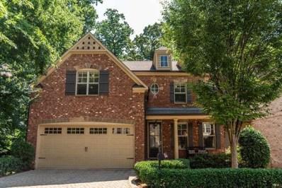 5586 Julian Place, Atlanta, GA 30342 - MLS#: 6560551