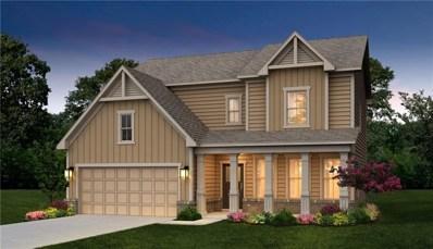 3940 Grandview Vista Street, Cumming, GA 30028 - #: 6560554
