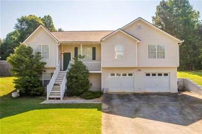 319 Hickory Lake Drive, Acworth, GA 30101 - MLS#: 6560712