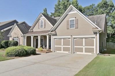 1168 Lakefield Walk, Marietta, GA 30064 - #: 6560720
