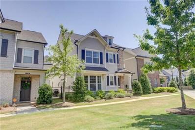 1716 Whitfield Parc Circle SE, Smyrna, GA 30080 - MLS#: 6560827