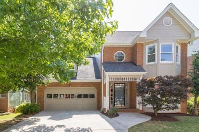 1698 Frazier Park Drive, Decatur, GA 30033 - #: 6560985