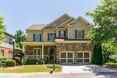 3120 Riverbrooke Trail, Atlanta, GA 30339 - MLS#: 6561037