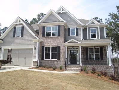 103 Angel Oak Trail, Dallas, GA 30132 - #: 6561128