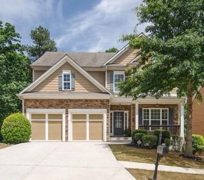839 Harvest Brook Drive, Lawrenceville, GA 30043 - MLS#: 6561182