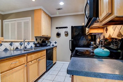 8 Arpege Way NW, Atlanta, GA 30327 - #: 6561216