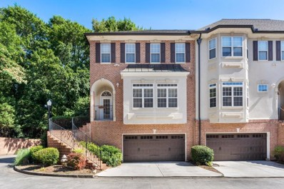 1403 Towne Estates Drive, Atlanta, GA 30319 - #: 6561340