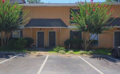 2340 Beaver Ruin Road UNIT 28, Norcross, GA 30071 - MLS#: 6561404