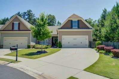 147 Heritage Pointe, Woodstock, GA 30189 - MLS#: 6561510