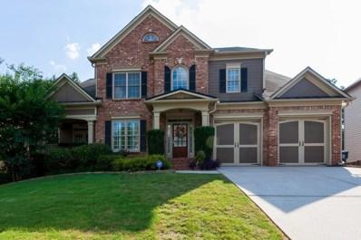 1136 Lakefield Walk, Marietta, GA 30064 - #: 6561651