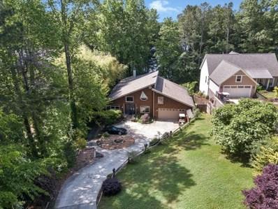 9225 Ponderosa Trail, Gainesville, GA 30506 - #: 6561666