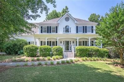 1425 Carrington Court, Lawrenceville, GA 30044 - MLS#: 6561748