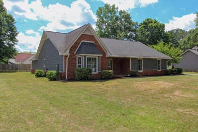 1290 Old Summerville Road NW, Rome, GA 30165 - #: 6562032