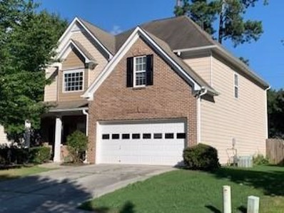 949 College Place Court, Kennesaw, GA 30144 - #: 6562064