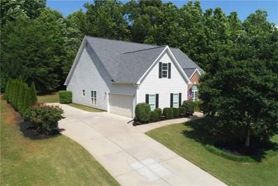 330 Laurel Oaks Lane, Jefferson, GA 30549 - MLS#: 6562265