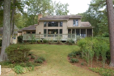 540 Approach Court, Roswell, GA 30076 - MLS#: 6562581