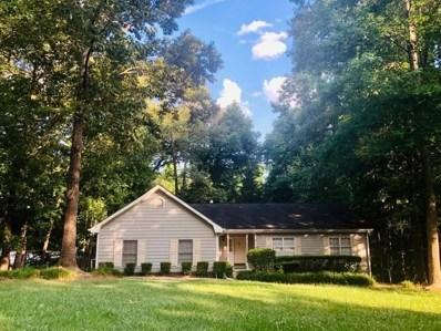 3700 Wynship Court, Snellville, GA 30039 - #: 6562606