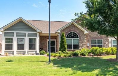 2057 Grove Field Lane UNIT 13, Marietta, GA 30064 - MLS#: 6562721