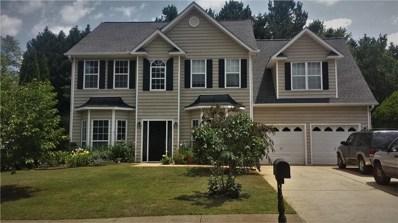 1255 Charter Club Drive, Lawrenceville, GA 30043 - MLS#: 6562741