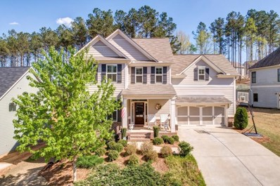 112 Angel Oak Trail, Dallas, GA 30132 - #: 6562913