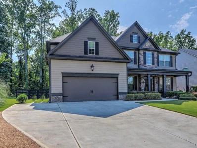 236 Lakestone Parkway, Woodstock, GA 30188 - MLS#: 6562953
