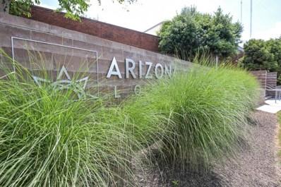 195 Arizona Avenue NE UNIT 117, Atlanta, GA 30307 - #: 6563049