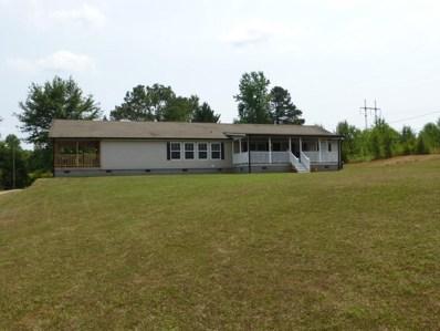 50 Boynton Road, Hampton, GA 30228 - #: 6563097
