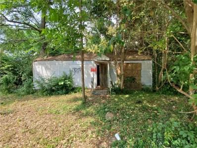 351 Sawtell Avenue SE, Atlanta, GA 30315 - MLS#: 6563253