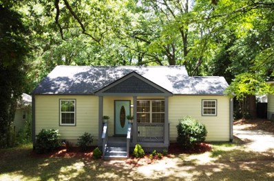 659 Parker Avenue, Decatur, GA 30032 - MLS#: 6563279