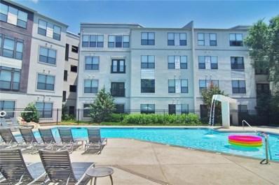 821 Ralph McGill Boulevard NE UNIT 3104, Atlanta, GA 30306 - MLS#: 6563362