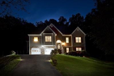 40 Elmwood Place NE, Cartersville, GA 30121 - MLS#: 6563472