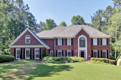 1207 Meadowbrook Lane, Woodstock, GA 30189 - MLS#: 6563498