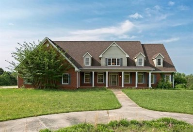 92 Singleton Road, Temple, GA 30179 - #: 6563539