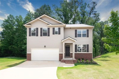 20 Lena Court, Covington, GA 30014 - #: 6563545