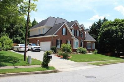 2354 Arabian Drive NE, Marietta, GA 30062 - MLS#: 6563643