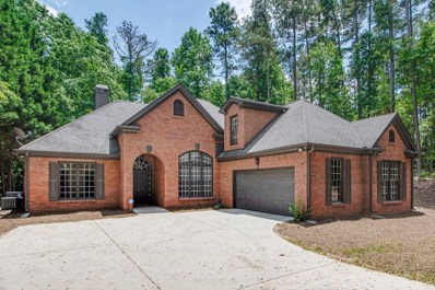 871 Pleasant Hill Rd Road NW, Conyers, GA 30012 - #: 6563676