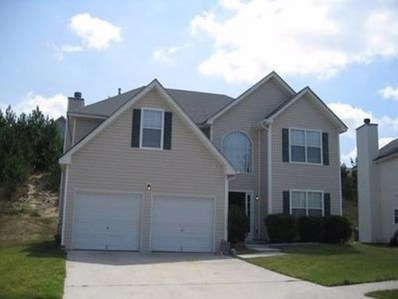 4530 Bridle Point Parkway, Snellville, GA 30039 - MLS#: 6563934
