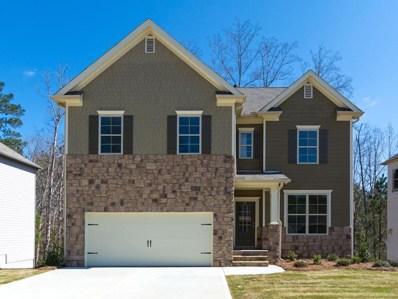 22 Cedar Mill Drive, Dallas, GA 30132 - MLS#: 6563945