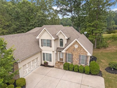 5825 Yellow Pine Lane, Cumming, GA 30028 - MLS#: 6563954