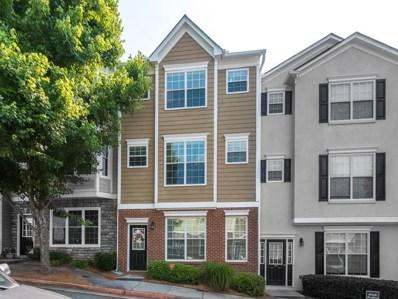 143 Riverstone Commons Circle, Canton, GA 30114 - #: 6564040