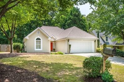 3176 Oakhill Place, Decatur, GA 30033 - MLS#: 6564257