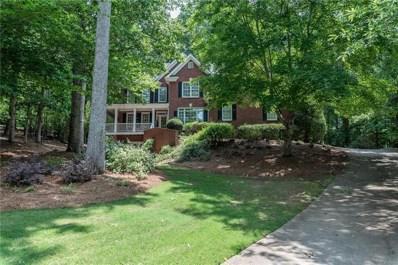 320 Windsor Falls Drive, Canton, GA 30114 - MLS#: 6564269