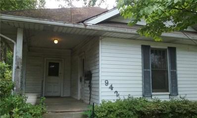 942 Church Street, Decatur, GA 30030 - MLS#: 6564542