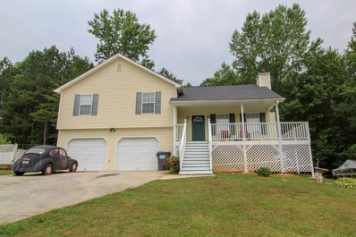 579 Woodwind Drive, Rockmart, GA 30153 - MLS#: 6564655