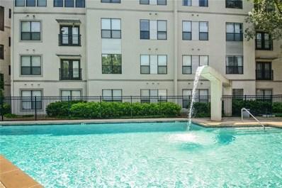 821 Ralph McGill Boulevard NE UNIT 3205, Atlanta, GA 30306 - MLS#: 6564673