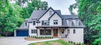 1030 Angelo Court NE, Atlanta, GA 30319 - MLS#: 6564814