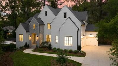 3916 Land O Lakes Drive, Atlanta, GA 30342 - MLS#: 6565272