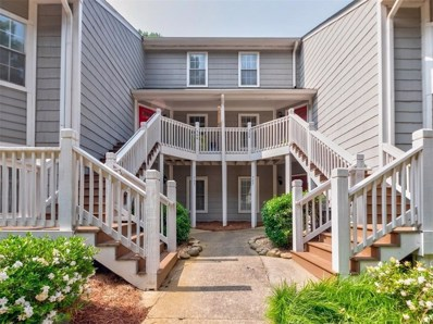 506 Mill Pond Road, Roswell, GA 30076 - #: 6565305